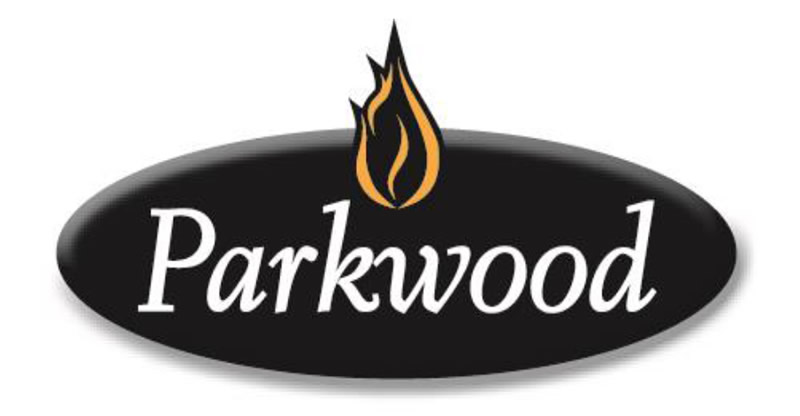 parkwoodLogoGrey